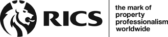 RICS Website Logo